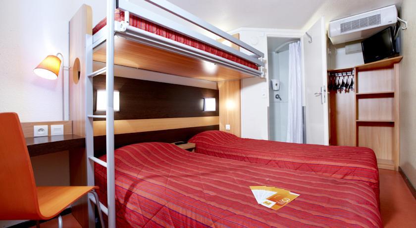 hotel premi re classe grenoble sud gieres universit. Black Bedroom Furniture Sets. Home Design Ideas