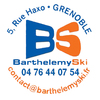 Logobarthelemyski small